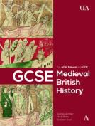 GCSE Medieval British History