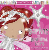 Daphne the Diamond Fairy