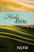 NIrV, Bible for Adults