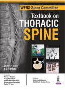 WFNS Spine Committee Textbook on Thoracic Spine
