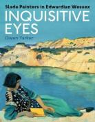 Inquisitive Eyes