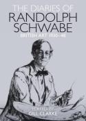 The Diaries of Randolph Schwabe