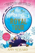 Royal Tour