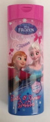 Disney Frozen 'Sisters Forever' Bath and Shower Bubbles