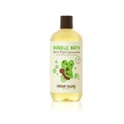 Little Twig Bubble Bath, Unscented Extra Mild 500ml