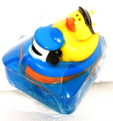 Kid's Bath Time Favourites Ducky Tugboat soap, The Salt Baron