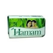 Hamam Hamam Soap 100 g bar by Hamam