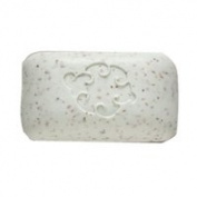 Baudelaire Hand Bar Soap, Mint Loofah Essence 150ml