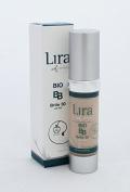 Lira Bio BB Brite 30 with PSC, 20ml by Lira