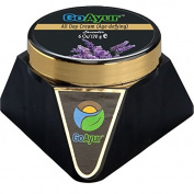 GoAyur Body Scrub, Lavender
