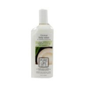 Pure Life Soap Co Lotion, Coconut 440ml