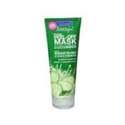 Freeman Freeman Facial Peel-Off Mask With Cucumber, 180ml