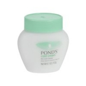 Ponds Ponds Cold Cream Cleanser, 180ml