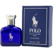 POLO BLUE by Ralph Lauren EDT .150ml