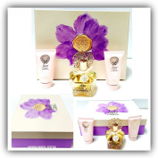 Fiori By Vince Camuto 3 Pc Gift Set Edp 100ml