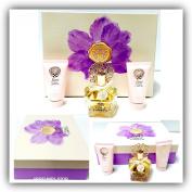 Fiori By Vince Camuto 3 Pc Gift Set  Eau De Parfum   100ml