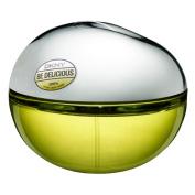 DKNY Be Delicious By Donna Karan Eau De Parfum for Women 100ml/3.4oz