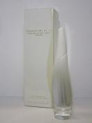 Donna Karan Liquid Cashmere White Eau De Parfum 3.4 Oz 100 Ml Spray for Women New