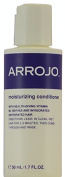 Arrojo Moisturising Conditioner 50ml