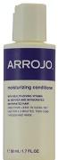 Arrojo Moisturising Conditioner 50ml