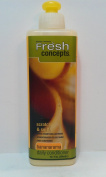Fresh Concepts Bananarama Daily Conditioner 300ml