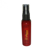 Red-E To Go Instant All-in-One Hair Treatment Spray 2 Fluid Ounces
