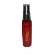 Red-E To Go Instant All-in-One Hair Treatment Spray 2 Fluid Ounces