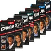Bigen EZ Colour For Men Medium Brown - M5