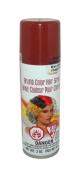 Forum Novelties Hairspray 53509-Brown