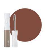 KOSE FASIO Colour Lasting Eyebrow mascara BR300