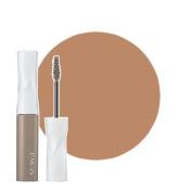 KOSE FASIO Colour Lasting Eyebrow mascara BR301