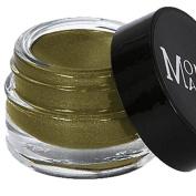 Mommy Makeup Stay Put Gel Eyeliner - Sweet Pea