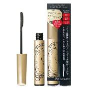 Shiseido INTEGRATE Matsuiku Girl Lash Mascara Tomboy Curl BK999