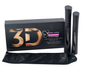 3d Fibre Lashes Mascara Rimel Makeup Set High Quality 1set=2pcs Eyelash Waterproof Double Mascara