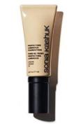 Sonia Kashuk Foundation Cream 03 Perfecting Luminous 0.6 Oz / 17 Ml