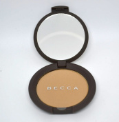 Becca Boudoir Skin Mineral Powder Foundation Enchant .7280ml