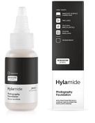 Hylamide Photography Foundation 30ml