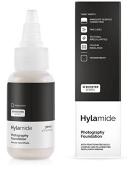 Hylamide Photography Foundation 30ml