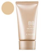 KOSE FASIO BB Cream Moist Colour:03 30g