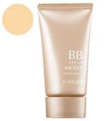 KOSE FASIO BB Cream Moist Colour:02 30g