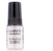 Luminess Air Professional Metallic Metallics Series - Airbrush Highlighter - Silver .740ml