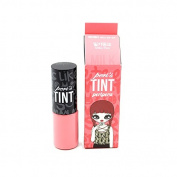 Peripera Peri's Tint Lip Milk, Milky Pink, 10ml