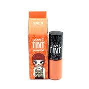 Peripera Peri's Tint Lip Milk, Milky Peach, 10ml