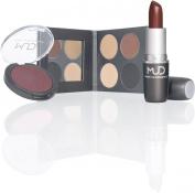 MUD's Timless Beauty Kit