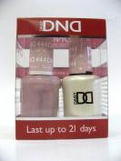 DND *Duo Gel* (Gel & Matching Polish) Fall Set 444 - Short 'N' Sweet