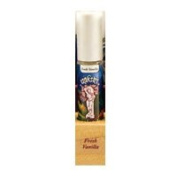 Yakshi Fragrances Roll-On Fragrance, Fresh vanilla 10ml