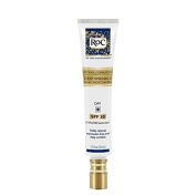 RoC Retinol Correxion Deep Wrinkle Daily Moisturiser -- 30ml Pack of 3