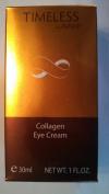 Avani Timeless Collagen Eye Cream