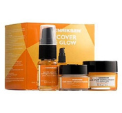 Rouge Exclusive Ole Henriksen Deluxe Sample Set