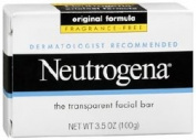 Soap Neutrogena 100ml Ea